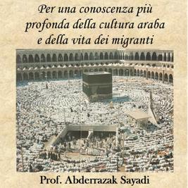 sguardi islam