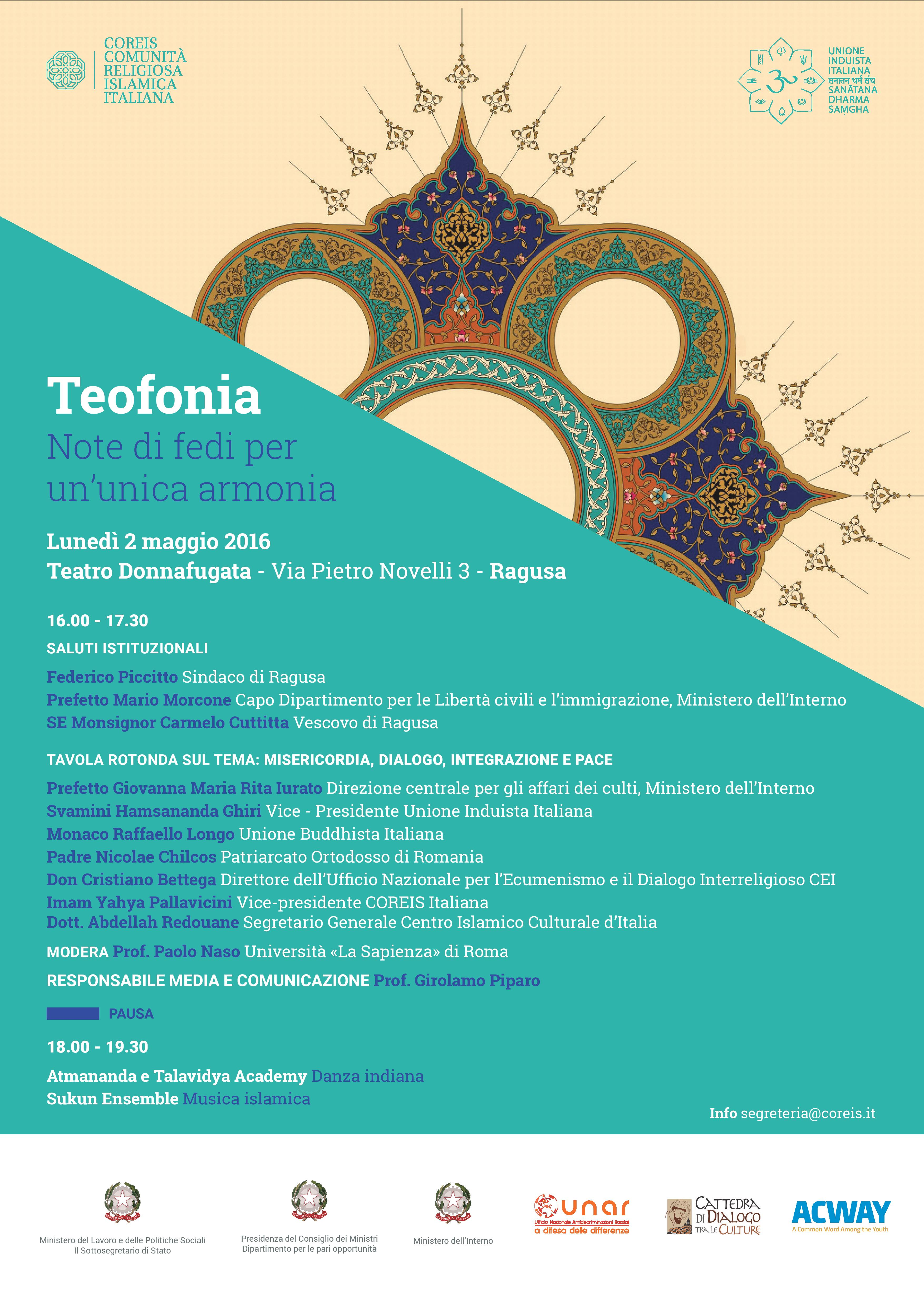 Locandina_Teofonia