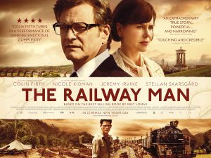 Quad_AW_The-Railway-Man1