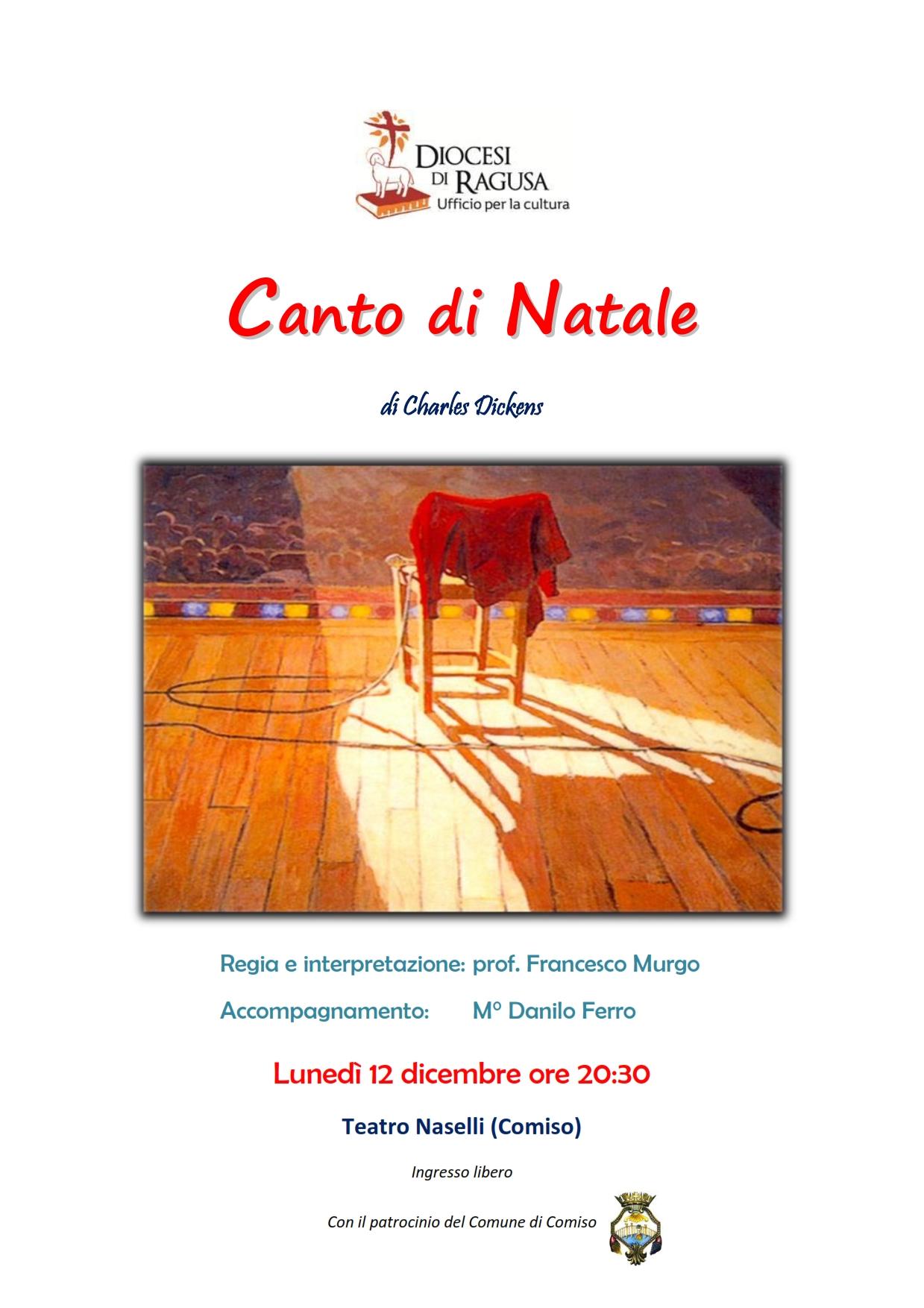 Locandina_Canto di Natale_001