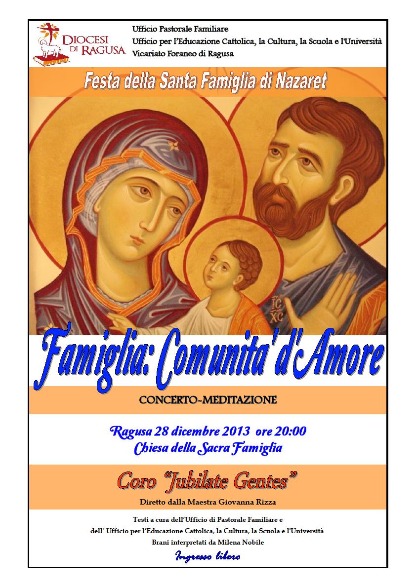 Locandina_Concerto_Famiglia_28-12-2013